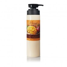 Лосьон для тела Манго Mango body lotion, 250мл