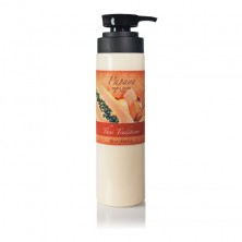 Лосьон для тела Папайя Papaya body lotion