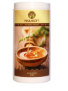 MARAKOTT Soybean honey body wrap/Соя Мед, обертывание, 1кг