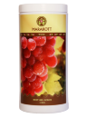 MARAKOTT Wine body scrub/ Скраб Вино, 1кг