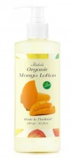 Лосьон для тела Манго Mango Body Lotion Praileela, 250 мл